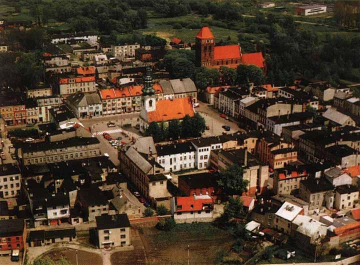 Kassel kennenlernen