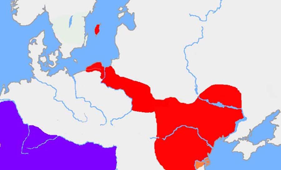 eindeutschung polnischer familiennamen